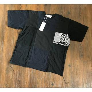 RAF SIMONS - Children of the discordance × SEMBL Tシャツ