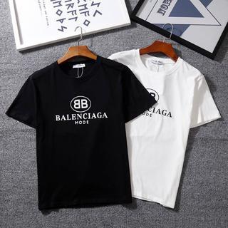 Balenciaga - クール☆さん専用 2枚5000円