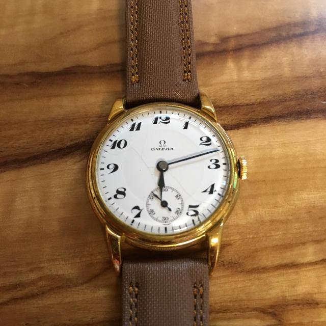 ブランド 偽物 値段 - ドゥ グリソゴノ偽物時計Japan