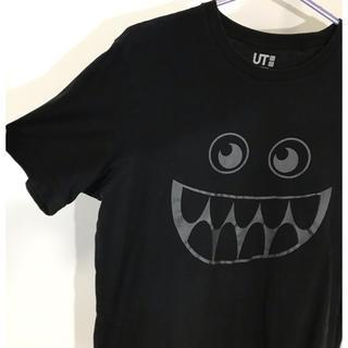 Disney - ⭕️【ピクサー】モンスターズインク★PIXAR ディズニー Tシャツ