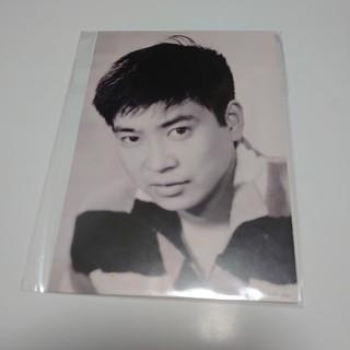 石原裕次郎ポストカード3枚セット(日本映画)