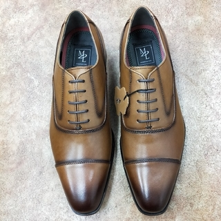 マドラス(madras)の27cm:DS4061マドラスモデーロ紳士靴(ドレス/ビジネス)