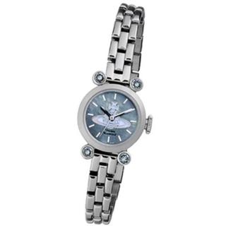 Vivienne Westwood - 正規店購入♡ヴィヴィアン 時計