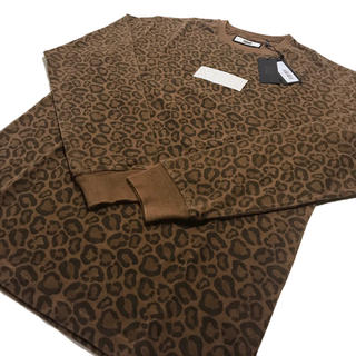 正規品 KITH NYC クラシック ボックスロゴ ロングスリーブTシャツ