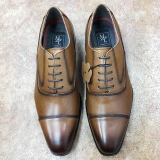 マドラス(madras)の25.5cm: DS4061マドラスモデーロ紳士靴(ドレス/ビジネス)