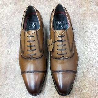 マドラス(madras)の25cm:DS4061マドラスモデーロ紳士靴(ドレス/ビジネス)