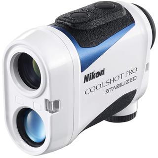 Nikon - Nikon COOLSHOT PRO 新品、未開封 ニコン
