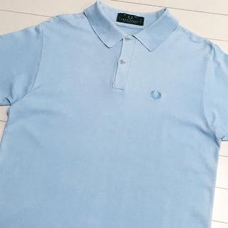 FRED PERRY - FRED PERRY ポロシャツ ☆早い者勝ち