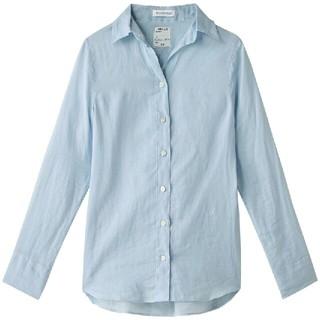 マディソンブルー(MADISONBLUE)のMADISONBLUE マディソンブルー リネンシャツ  01(シャツ/ブラウス(長袖/七分))