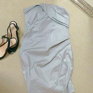 アナップラティーナ(ANAP Latina)のインポートドレス S サイズ(ミニドレス)
