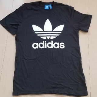 adidas - adidas アディダスオリジナル Tシャツ