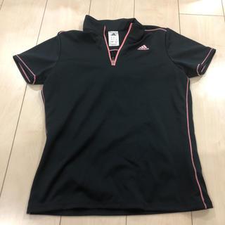 アディダス(adidas)のadidas アディダス Tシャツ ウェア(ウェア)