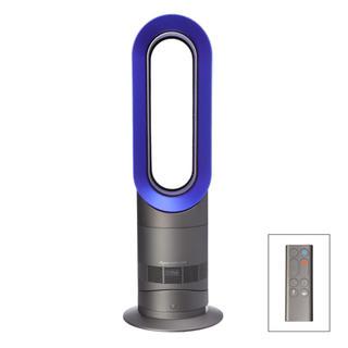 ダイソン(Dyson)のダイソン ファンヒーター ホット+クール AM09(扇風機)