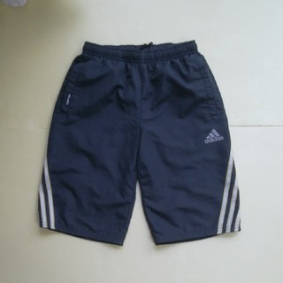 アディダス(adidas)のadidas アディダス ハーフパンツ(パンツ/スパッツ)