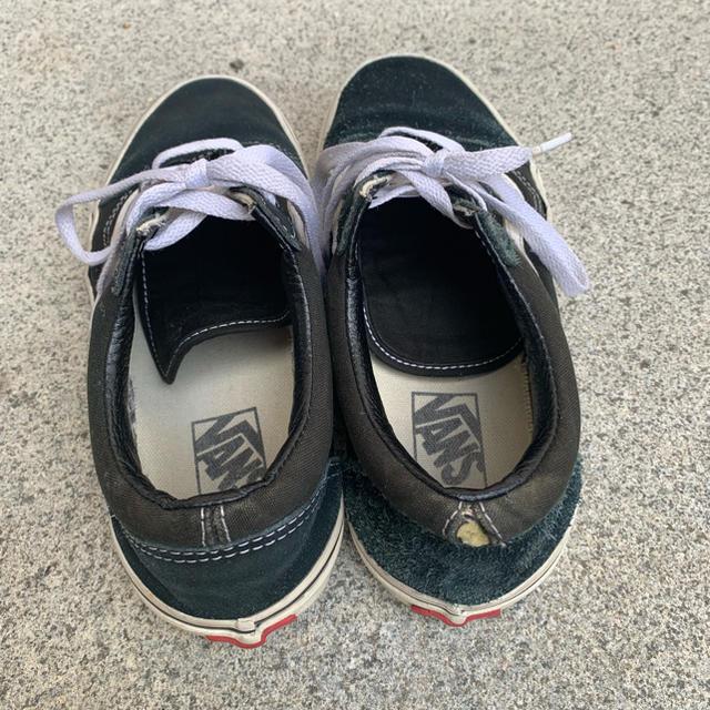 VANS(ヴァンズ)のVANS old skool レディースの靴/シューズ(スニーカー)の商品写真