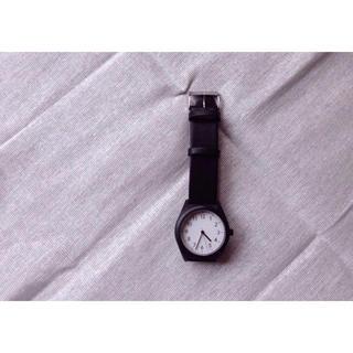 ムジルシリョウヒン(MUJI (無印良品))の無印良品 腕時計(腕時計)