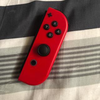 Nintendo Switch - 任天堂Switch Joy-Con 右