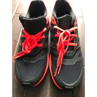 アディダス(adidas)のアディダス シューズ (シューズ)