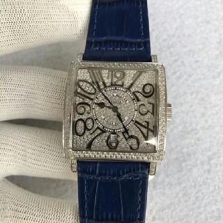 フランクミュラー 腕時計  メンズ 超人気