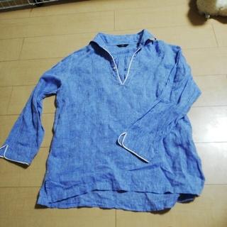 ニジュウサンク(23区)の【値下げ】23区 HOMME メンズシャツ(シャツ)