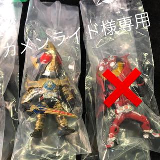 BANDAI - カメンライド様専用 一番くじ 仮面ライダージオウ
