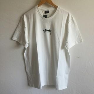 STUSSY - STUSSY ステューシー Tシャツ Lサイズ
