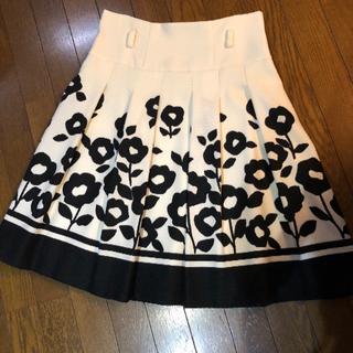 M'S GRACY - エムズグレーシー♡スカート38サイズ