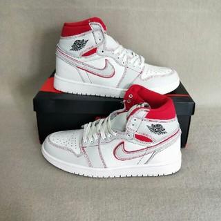 NIKE - Nike Air Jordan 1 Retro High OG