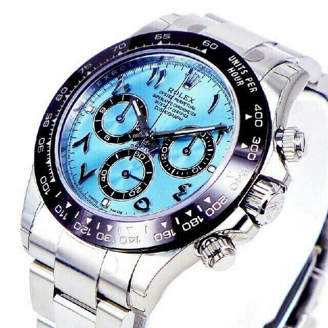 フランクミュラースーパーコピー時計Nランク 、 OMEGA - デ・ヴィル アワービジョン オービス アニュアルカレンダー メンズ 腕時計の通販 by 山川 研五 's shop|オメガならラクマ