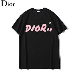 Dior - DIOR Tシャツャンディオール  男女兼用未使用