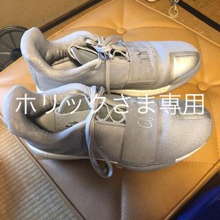 adidas - ハーデン3