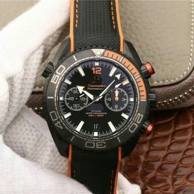 ブランド時計コピー 口コミ 、 OMEGA - オメガ-海馬シリーズ 腕時計の通販 by 丹羽 為一郎 's shop|オメガならラクマ