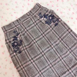 MISCH MASCH - ♡ タイトスカート ♡