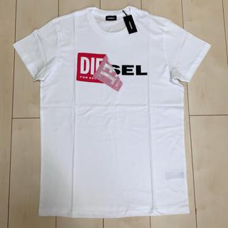 DIESEL - diesel 16y 白