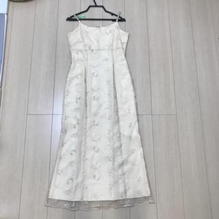 ロートレアモン(LAUTREAMONT)のロートレアモン ワンピース ドレス (ロングワンピース/マキシワンピース)