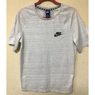 NIKE - ナイキ NIKE  Tシャツ  Sサイズ