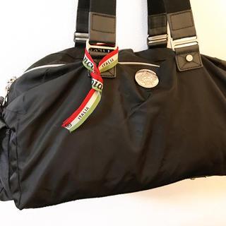 オロビアンコ(Orobianco)のオロビアンコ 鞄  メンズ(ボストンバッグ)
