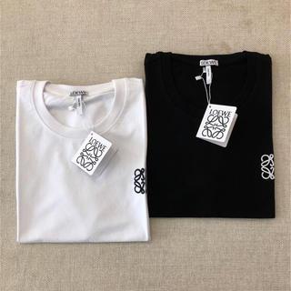 LOEWE - LOEWE Tシャツ 2枚セット 男女兼用