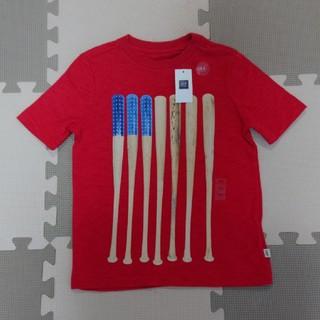 3ed2cdcad1fa0 GAP Kids - 新品 GAP スーパーマン Tシャツ 120cmの通販 by とも's shop ...
