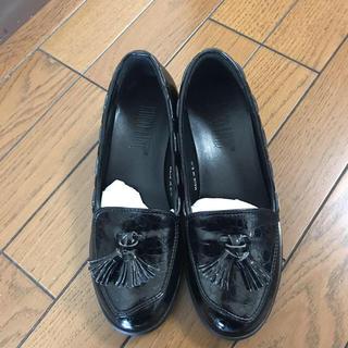 ノーネーム(No Name)のルコライン   35(ローファー/革靴)