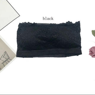 Wacoal - ワンサイズファッション女性ブラジャーレース花