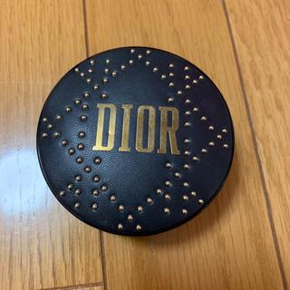 ディオール(Dior)のDior クッションファンデ(ファンデーション)