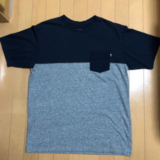 THE NORTH FACE - ノースフェイス Tシャツ  THE NORTH FACE NT31738