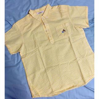 ファミリア(familiar)のファミリア シャツ(Tシャツ/カットソー)