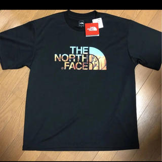 THE NORTH FACE - North face Tシャツ ザノースフェイス