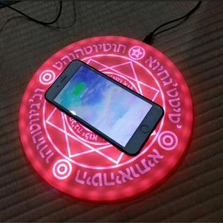 セーラームーン - 携帯充電器