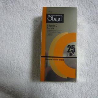 Obagi - 2個 オバジC25セラムNEO