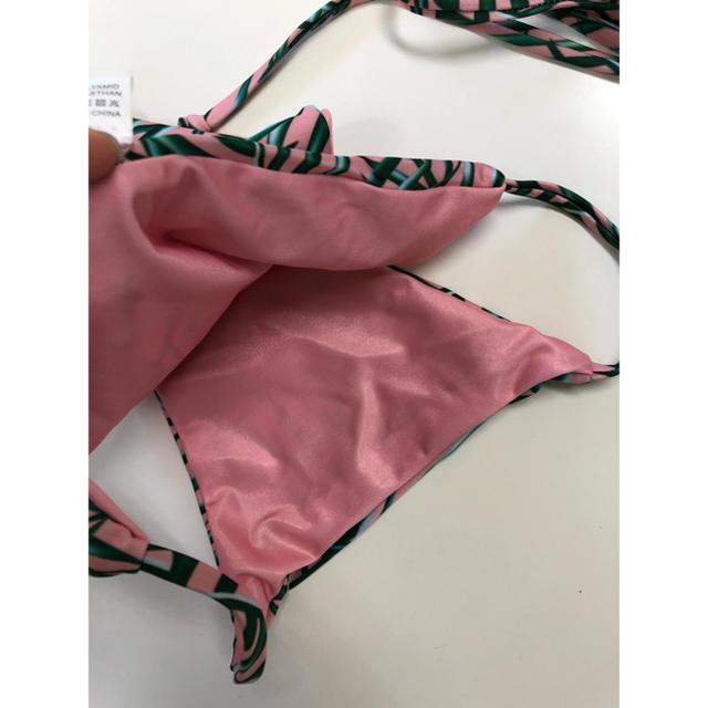 水着 ビキニ レディースの水着/浴衣(水着)の商品写真