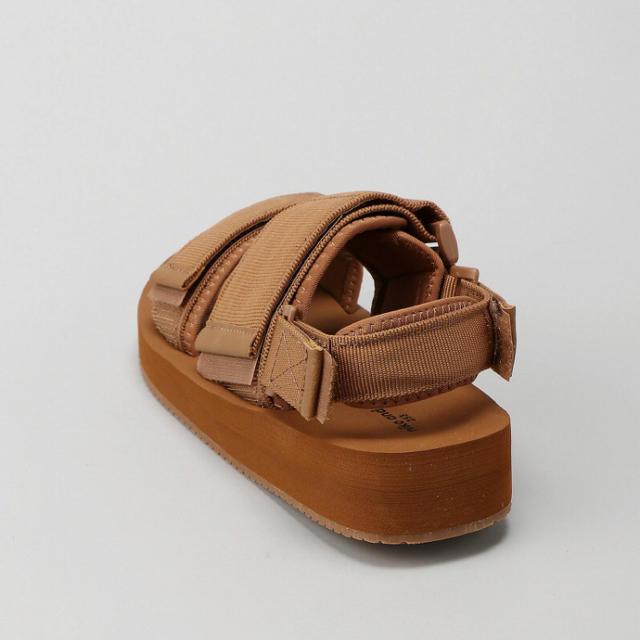 niko and...(ニコアンド)の★新品★ニコアンド   サンダル レディースの靴/シューズ(サンダル)の商品写真