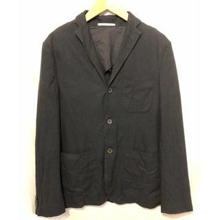 アクネ(ACNE)のACNE STUDIOS 3B リネン テーラードジャケット アクネ(テーラードジャケット)